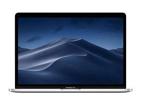 Apple MacBook Pro MPXR2RU/A