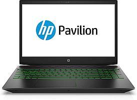 HP Pavilion Gaming 15-cx0113ur