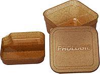 Коробка пластиковая Prologic Mimicry Bait & Bits Tub (57141=M (17x17x6cm))