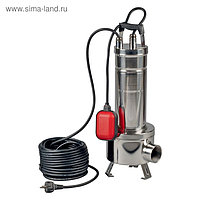 Насос фекальный DAB FEKA VS 750 MA 103040040, 750 Вт, напор 9 м, 400 л/мин