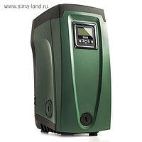 Насосы повышения давления DAB E.SYBOX MINI 3 V220-240, с частотным управлением