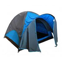 Палатка Lanyu 1705 трехместная
