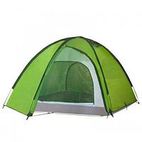 Палатка 3-х местная LANYU LY-1703