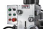 JET JGHD-32PF Редукторный сверлильный станок с автоматической подачей пиноли шпинделя, фото 5