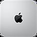 Apple Mac mini (M1, 2020) 8 ГБ, SSD 256 ГБ, фото 2