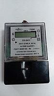 Счетчик СО- Э411Д (5-60А) эл.табло 220V
