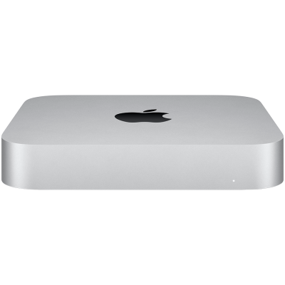 Apple Mac mini (M1, 2020) 8 ГБ, SSD 512 ГБ