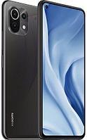 Смартфон Xiaomi Mi 11 Lite 128Gb Черный