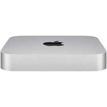 Apple Custom Mac mini (M1, 2020) 16 ГБ, SSD 2 ТБ
