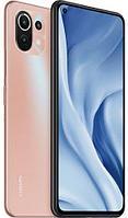 Смартфон Xiaomi Mi 11 Lite 128Gb Розовый