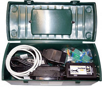 Загрузчик ScanMaster CAN(v2)+ 8 Лицензий