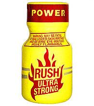 Попперс Rush Ultra Strong 10 мл