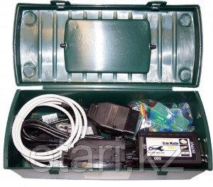 Загрузчик ScanMaster CAN(v2)