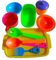 Посуда010