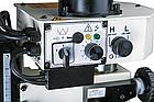 JET JMD-1 Фрезерно-сверлильный станок, фото 2