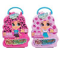 Кукла Hairdorables Арт вечеринка