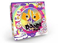 "Игра настольная ""Dooble image.Unicorn"""