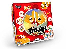 """Игра настольная """"Dooble Image.Multibox"""""""