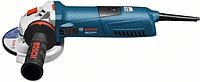Болгарка GWS 13-125 CIE V Professional, фото 1