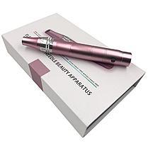 Derma Pen металлический, фото 2