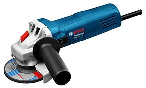 06013940R3 Болгарка GWS 750-125 Professional