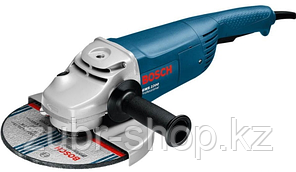 06018C00R0 Болгарка GWS 2200 Professional