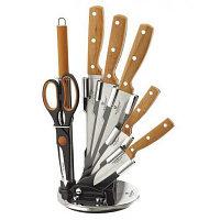 Набор ножей Blaumann BL-5038, 8 ПР (Berlinger Haus, Венгрия)