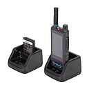 Носимый видеорегистратор 4G+WiFi+GPS+PTT (рация), фото 7