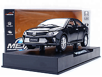 Машинка Toyota Camry 50.