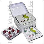 """Капсулы для снижения веса """"FatZorb"""", жестяная упаковка, 36 капс., фото 2"""