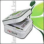 """Капсулы для снижения веса """"FatZorb"""", жестяная упаковка, 36 капс., фото 4"""