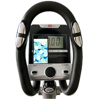 Эллиптический тренажер CardioPower E200, фото 2
