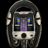 Эллиптический тренажер CardioPower E370, фото 2
