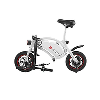 Электровелосипед Kugoo V1, фото 2