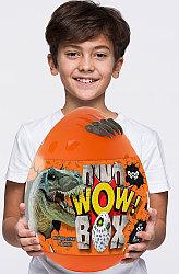 Dino WOW Box