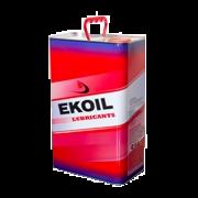 EKOIL Ultra SAE 5W-40 API SL/CF