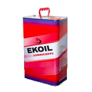 EKOIL Ultra SAE 10W-40 API SL/CF