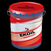 EKOIL Standart 10W-40 SF-CC