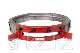 Тросоукладчик для талей электрических  CD1 12,5 т