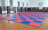 Татами-даянги будо-маты для спортивного зала (толщина 3 см.), фото 2
