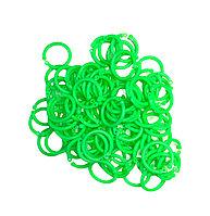 Маркеры для вязания «Кольцо»