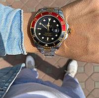 Часы мужские полулюкс, фото 1