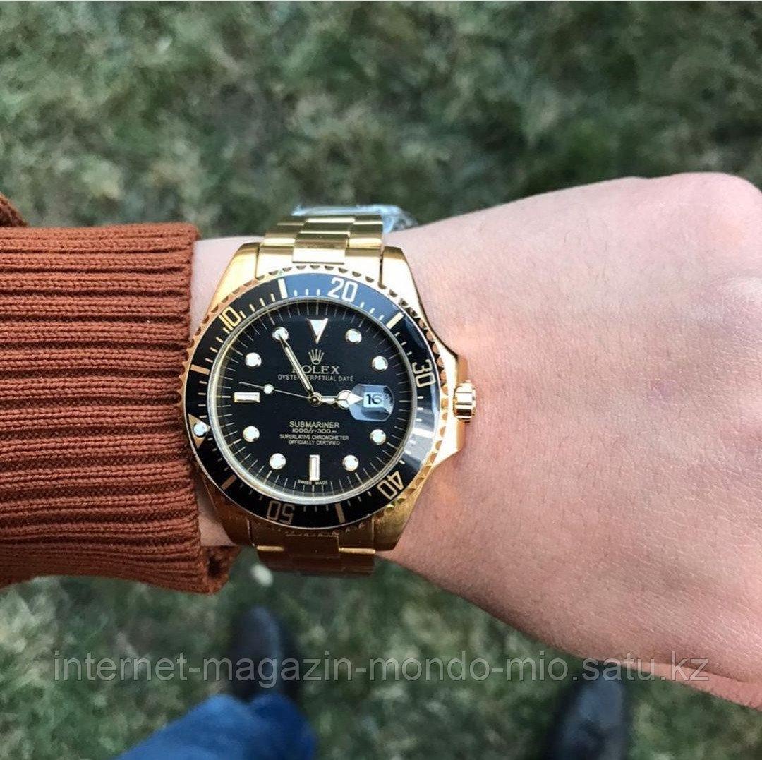 Часы мужские полулюкс