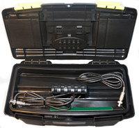 Мотор-тестер MT Pro 4.1-зажигание x6+ГРМ+дизель