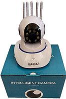 WIFI  IP Камера (Видео няня), фото 1