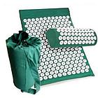 Акупунктурный коврик и подушка для массажа, фото 4