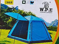 Паладка шатер 220х220h170хсм