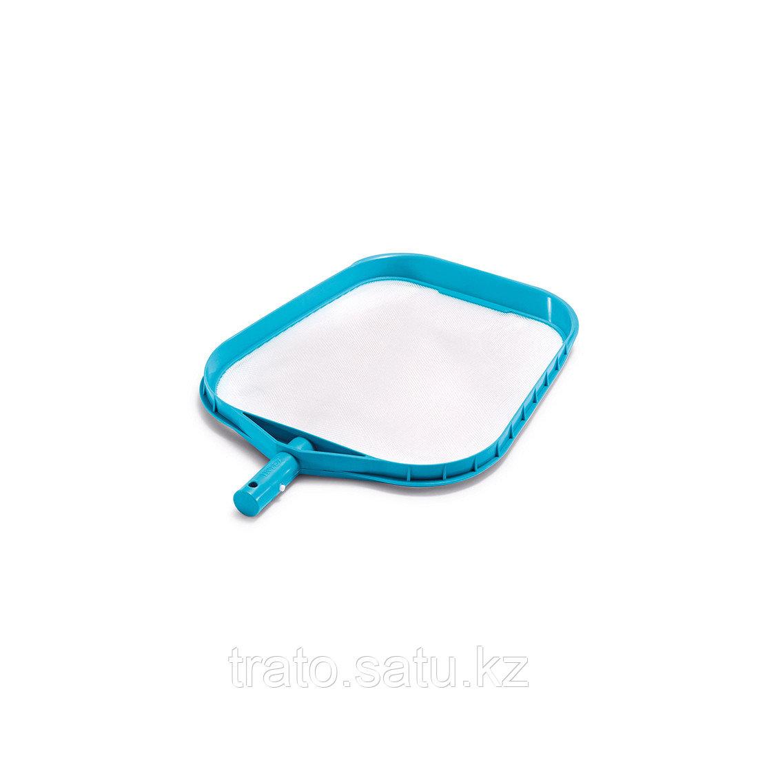 Насадка-сачок для чистки бассейна Intex