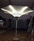 """Зонт """"Арабская ночь"""", с подсветкой, фото 3"""