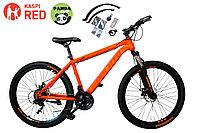 Велосипеды Polato 26 дюймов колесо/ 17 рама, фото 1